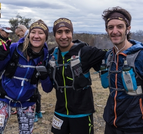 utp1909rome02716; Ultra Trail Running Patagonia Sixth Edition of Ultra Paine 2019 Provincia de Última Esperanza, Patagonia Chile; International Ultra Trail Running Event; Sexta Edición Trail Running Internacional, Chilean Patagonia 2019