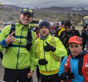 utp1909rome02726; Ultra Trail Running Patagonia Sixth Edition of Ultra Paine 2019 Provincia de Última Esperanza, Patagonia Chile; International Ultra Trail Running Event; Sexta Edición Trail Running Internacional, Chilean Patagonia 2019