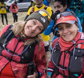 utp1909rome02729; Ultra Trail Running Patagonia Sixth Edition of Ultra Paine 2019 Provincia de Última Esperanza, Patagonia Chile; International Ultra Trail Running Event; Sexta Edición Trail Running Internacional, Chilean Patagonia 2019