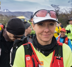 utp1909rome02731; Ultra Trail Running Patagonia Sixth Edition of Ultra Paine 2019 Provincia de Última Esperanza, Patagonia Chile; International Ultra Trail Running Event; Sexta Edición Trail Running Internacional, Chilean Patagonia 2019