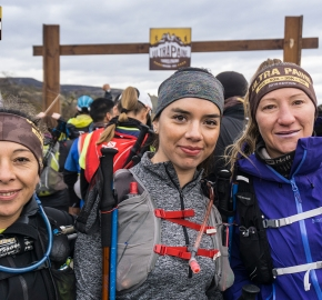 utp1909rome02733; Ultra Trail Running Patagonia Sixth Edition of Ultra Paine 2019 Provincia de Última Esperanza, Patagonia Chile; International Ultra Trail Running Event; Sexta Edición Trail Running Internacional, Chilean Patagonia 2019