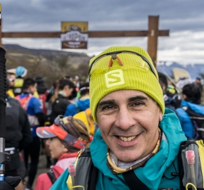utp1909rome02735; Ultra Trail Running Patagonia Sixth Edition of Ultra Paine 2019 Provincia de Última Esperanza, Patagonia Chile; International Ultra Trail Running Event; Sexta Edición Trail Running Internacional, Chilean Patagonia 2019