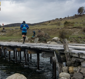 utp1909rome02809; Ultra Trail Running Patagonia Sixth Edition of Ultra Paine 2019 Provincia de Última Esperanza, Patagonia Chile; International Ultra Trail Running Event; Sexta Edición Trail Running Internacional, Chilean Patagonia 2019