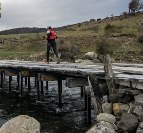 utp1909rome02816; Ultra Trail Running Patagonia Sixth Edition of Ultra Paine 2019 Provincia de Última Esperanza, Patagonia Chile; International Ultra Trail Running Event; Sexta Edición Trail Running Internacional, Chilean Patagonia 2019