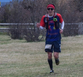 utp1909rome02872; Ultra Trail Running Patagonia Sixth Edition of Ultra Paine 2019 Provincia de Última Esperanza, Patagonia Chile; International Ultra Trail Running Event; Sexta Edición Trail Running Internacional, Chilean Patagonia 2019