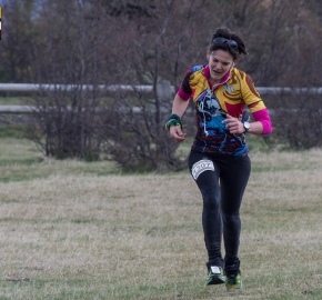 utp1909rome02891; Ultra Trail Running Patagonia Sixth Edition of Ultra Paine 2019 Provincia de Última Esperanza, Patagonia Chile; International Ultra Trail Running Event; Sexta Edición Trail Running Internacional, Chilean Patagonia 2019