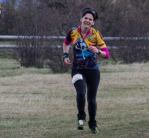 utp1909rome02892; Ultra Trail Running Patagonia Sixth Edition of Ultra Paine 2019 Provincia de Última Esperanza, Patagonia Chile; International Ultra Trail Running Event; Sexta Edición Trail Running Internacional, Chilean Patagonia 2019