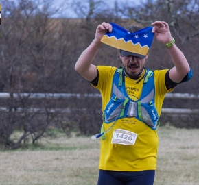 utp1909rome02908; Ultra Trail Running Patagonia Sixth Edition of Ultra Paine 2019 Provincia de Última Esperanza, Patagonia Chile; International Ultra Trail Running Event; Sexta Edición Trail Running Internacional, Chilean Patagonia 2019