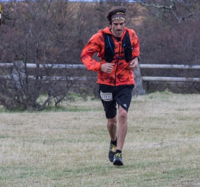 utp1909rome02914; Ultra Trail Running Patagonia Sixth Edition of Ultra Paine 2019 Provincia de Última Esperanza, Patagonia Chile; International Ultra Trail Running Event; Sexta Edición Trail Running Internacional, Chilean Patagonia 2019
