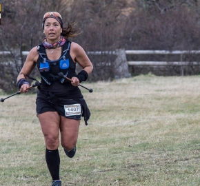 utp1909rome02954; Ultra Trail Running Patagonia Sixth Edition of Ultra Paine 2019 Provincia de Última Esperanza, Patagonia Chile; International Ultra Trail Running Event; Sexta Edición Trail Running Internacional, Chilean Patagonia 2019