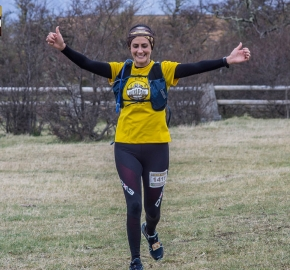 utp1909rome02964; Ultra Trail Running Patagonia Sixth Edition of Ultra Paine 2019 Provincia de Última Esperanza, Patagonia Chile; International Ultra Trail Running Event; Sexta Edición Trail Running Internacional, Chilean Patagonia 2019
