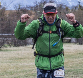 utp1909rome02971; Ultra Trail Running Patagonia Sixth Edition of Ultra Paine 2019 Provincia de Última Esperanza, Patagonia Chile; International Ultra Trail Running Event; Sexta Edición Trail Running Internacional, Chilean Patagonia 2019