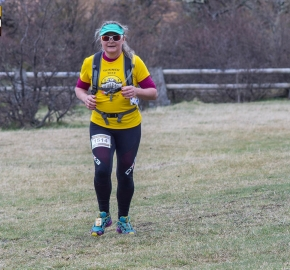 utp1909rome02981; Ultra Trail Running Patagonia Sixth Edition of Ultra Paine 2019 Provincia de Última Esperanza, Patagonia Chile; International Ultra Trail Running Event; Sexta Edición Trail Running Internacional, Chilean Patagonia 2019