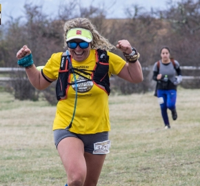 utp1909rome02982; Ultra Trail Running Patagonia Sixth Edition of Ultra Paine 2019 Provincia de Última Esperanza, Patagonia Chile; International Ultra Trail Running Event; Sexta Edición Trail Running Internacional, Chilean Patagonia 2019