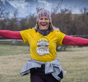 utp1909rome02983; Ultra Trail Running Patagonia Sixth Edition of Ultra Paine 2019 Provincia de Última Esperanza, Patagonia Chile; International Ultra Trail Running Event; Sexta Edición Trail Running Internacional, Chilean Patagonia 2019