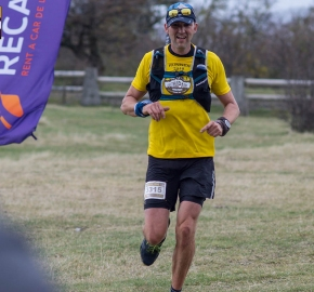 utp1909rome03002; Ultra Trail Running Patagonia Sixth Edition of Ultra Paine 2019 Provincia de Última Esperanza, Patagonia Chile; International Ultra Trail Running Event; Sexta Edición Trail Running Internacional, Chilean Patagonia 2019