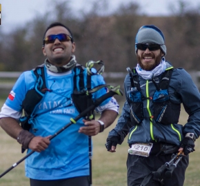 utp1909rome03005; Ultra Trail Running Patagonia Sixth Edition of Ultra Paine 2019 Provincia de Última Esperanza, Patagonia Chile; International Ultra Trail Running Event; Sexta Edición Trail Running Internacional, Chilean Patagonia 2019