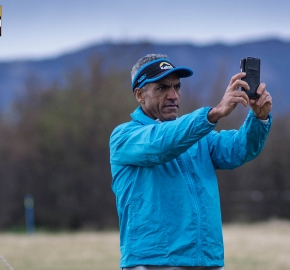 utp1909rome03019; Ultra Trail Running Patagonia Sixth Edition of Ultra Paine 2019 Provincia de Última Esperanza, Patagonia Chile; International Ultra Trail Running Event; Sexta Edición Trail Running Internacional, Chilean Patagonia 2019