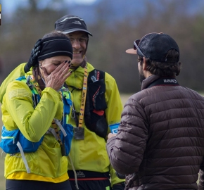 utp1909rome03026; Ultra Trail Running Patagonia Sixth Edition of Ultra Paine 2019 Provincia de Última Esperanza, Patagonia Chile; International Ultra Trail Running Event; Sexta Edición Trail Running Internacional, Chilean Patagonia 2019