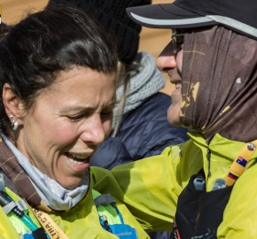 utp1909rome03035; Ultra Trail Running Patagonia Sixth Edition of Ultra Paine 2019 Provincia de Última Esperanza, Patagonia Chile; International Ultra Trail Running Event; Sexta Edición Trail Running Internacional, Chilean Patagonia 2019