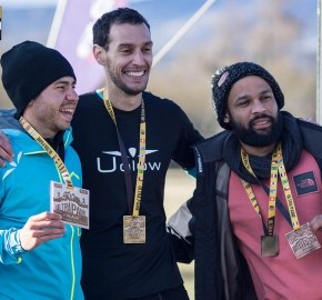 utp1909rome03051; Ultra Trail Running Patagonia Sixth Edition of Ultra Paine 2019 Provincia de Última Esperanza, Patagonia Chile; International Ultra Trail Running Event; Sexta Edición Trail Running Internacional, Chilean Patagonia 2019