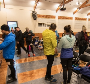 utp1909rome2608; Ultra Trail Running Patagonia Sixth Edition of Ultra Paine 2019 Provincia de Última Esperanza, Patagonia Chile; International Ultra Trail Running Event; Sexta Edición Trail Running Internacional, Chilean Patagonia 2019