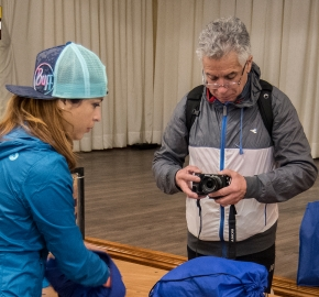 utp1909rome2612; Ultra Trail Running Patagonia Sixth Edition of Ultra Paine 2019 Provincia de Última Esperanza, Patagonia Chile; International Ultra Trail Running Event; Sexta Edición Trail Running Internacional, Chilean Patagonia 2019