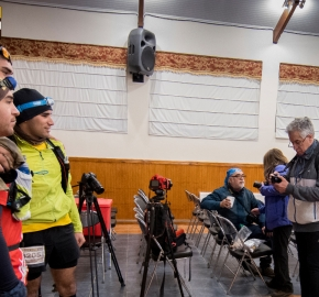 utp1909rome2616; Ultra Trail Running Patagonia Sixth Edition of Ultra Paine 2019 Provincia de Última Esperanza, Patagonia Chile; International Ultra Trail Running Event; Sexta Edición Trail Running Internacional, Chilean Patagonia 2019