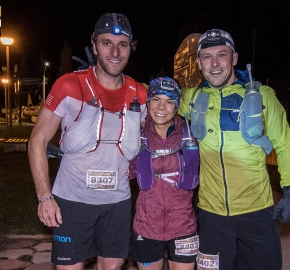 utp1909rome2620; Ultra Trail Running Patagonia Sixth Edition of Ultra Paine 2019 Provincia de Última Esperanza, Patagonia Chile; International Ultra Trail Running Event; Sexta Edición Trail Running Internacional, Chilean Patagonia 2019