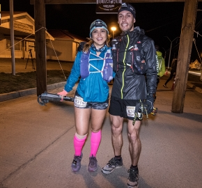 utp1909rome2623; Ultra Trail Running Patagonia Sixth Edition of Ultra Paine 2019 Provincia de Última Esperanza, Patagonia Chile; International Ultra Trail Running Event; Sexta Edición Trail Running Internacional, Chilean Patagonia 2019
