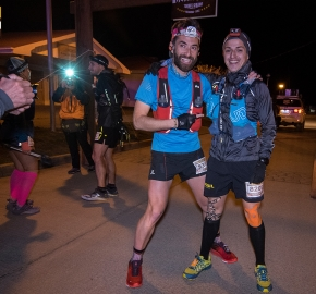 utp1909rome2628; Ultra Trail Running Patagonia Sixth Edition of Ultra Paine 2019 Provincia de Última Esperanza, Patagonia Chile; International Ultra Trail Running Event; Sexta Edición Trail Running Internacional, Chilean Patagonia 2019