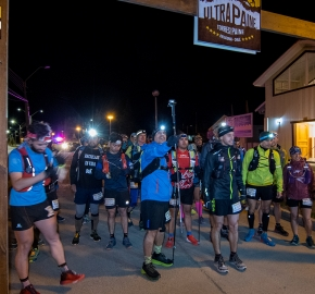utp1909rome2632; Ultra Trail Running Patagonia Sixth Edition of Ultra Paine 2019 Provincia de Última Esperanza, Patagonia Chile; International Ultra Trail Running Event; Sexta Edición Trail Running Internacional, Chilean Patagonia 2019