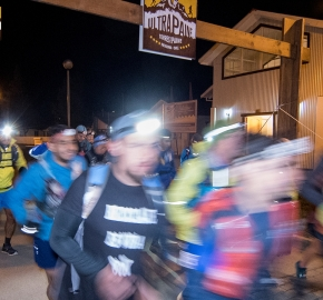 utp1909rome2637; Ultra Trail Running Patagonia Sixth Edition of Ultra Paine 2019 Provincia de Última Esperanza, Patagonia Chile; International Ultra Trail Running Event; Sexta Edición Trail Running Internacional, Chilean Patagonia 2019