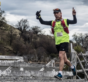 utp1909rome2646; Ultra Trail Running Patagonia Sixth Edition of Ultra Paine 2019 Provincia de Última Esperanza, Patagonia Chile; International Ultra Trail Running Event; Sexta Edición Trail Running Internacional, Chilean Patagonia 2019