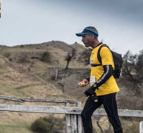 utp1909rome2689; Ultra Trail Running Patagonia Sixth Edition of Ultra Paine 2019 Provincia de Última Esperanza, Patagonia Chile; International Ultra Trail Running Event; Sexta Edición Trail Running Internacional, Chilean Patagonia 2019