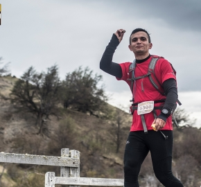 utp1909rome2691; Ultra Trail Running Patagonia Sixth Edition of Ultra Paine 2019 Provincia de Última Esperanza, Patagonia Chile; International Ultra Trail Running Event; Sexta Edición Trail Running Internacional, Chilean Patagonia 2019