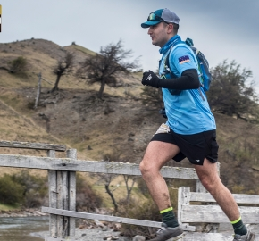 utp1909rome2694; Ultra Trail Running Patagonia Sixth Edition of Ultra Paine 2019 Provincia de Última Esperanza, Patagonia Chile; International Ultra Trail Running Event; Sexta Edición Trail Running Internacional, Chilean Patagonia 2019
