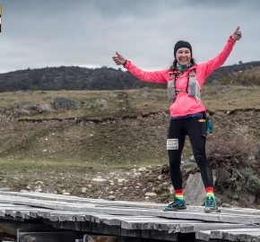 utp1909rome2698; Ultra Trail Running Patagonia Sixth Edition of Ultra Paine 2019 Provincia de Última Esperanza, Patagonia Chile; International Ultra Trail Running Event; Sexta Edición Trail Running Internacional, Chilean Patagonia 2019