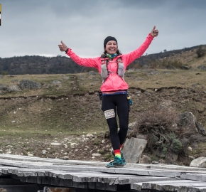 utp1909rome2700; Ultra Trail Running Patagonia Sixth Edition of Ultra Paine 2019 Provincia de Última Esperanza, Patagonia Chile; International Ultra Trail Running Event; Sexta Edición Trail Running Internacional, Chilean Patagonia 2019