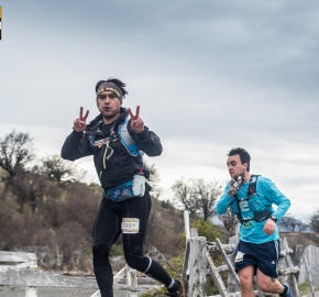utp1909rome2702; Ultra Trail Running Patagonia Sixth Edition of Ultra Paine 2019 Provincia de Última Esperanza, Patagonia Chile; International Ultra Trail Running Event; Sexta Edición Trail Running Internacional, Chilean Patagonia 2019