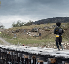 utp1909rome2706; Ultra Trail Running Patagonia Sixth Edition of Ultra Paine 2019 Provincia de Última Esperanza, Patagonia Chile; International Ultra Trail Running Event; Sexta Edición Trail Running Internacional, Chilean Patagonia 2019