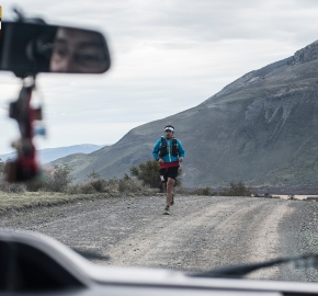 utp1909rome2710; Ultra Trail Running Patagonia Sixth Edition of Ultra Paine 2019 Provincia de Última Esperanza, Patagonia Chile; International Ultra Trail Running Event; Sexta Edición Trail Running Internacional, Chilean Patagonia 2019