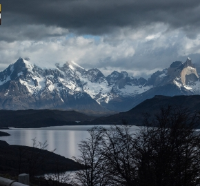 utp1909rome2719; Ultra Trail Running Patagonia Sixth Edition of Ultra Paine 2019 Provincia de Última Esperanza, Patagonia Chile; International Ultra Trail Running Event; Sexta Edición Trail Running Internacional, Chilean Patagonia 2019