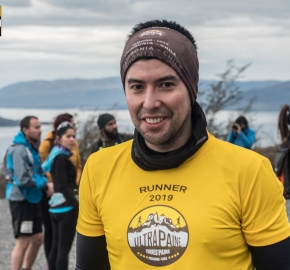 utp1909rome2732; Ultra Trail Running Patagonia Sixth Edition of Ultra Paine 2019 Provincia de Última Esperanza, Patagonia Chile; International Ultra Trail Running Event; Sexta Edición Trail Running Internacional, Chilean Patagonia 2019