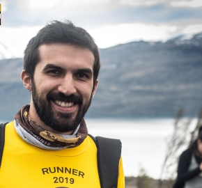 utp1909rome2733; Ultra Trail Running Patagonia Sixth Edition of Ultra Paine 2019 Provincia de Última Esperanza, Patagonia Chile; International Ultra Trail Running Event; Sexta Edición Trail Running Internacional, Chilean Patagonia 2019