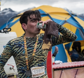 utp1909rome2791; Ultra Trail Running Patagonia Sixth Edition of Ultra Paine 2019 Provincia de Última Esperanza, Patagonia Chile; International Ultra Trail Running Event; Sexta Edición Trail Running Internacional, Chilean Patagonia 2019