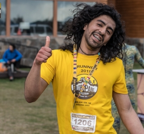 utp1909rome2794; Ultra Trail Running Patagonia Sixth Edition of Ultra Paine 2019 Provincia de Última Esperanza, Patagonia Chile; International Ultra Trail Running Event; Sexta Edición Trail Running Internacional, Chilean Patagonia 2019