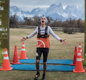 utp1909rome2799; Ultra Trail Running Patagonia Sixth Edition of Ultra Paine 2019 Provincia de Última Esperanza, Patagonia Chile; International Ultra Trail Running Event; Sexta Edición Trail Running Internacional, Chilean Patagonia 2019