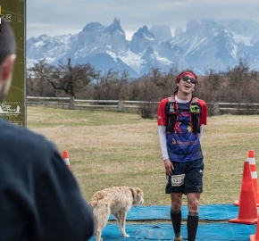 utp1909rome2801; Ultra Trail Running Patagonia Sixth Edition of Ultra Paine 2019 Provincia de Última Esperanza, Patagonia Chile; International Ultra Trail Running Event; Sexta Edición Trail Running Internacional, Chilean Patagonia 2019
