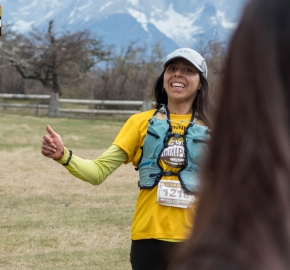 utp1909rome2804; Ultra Trail Running Patagonia Sixth Edition of Ultra Paine 2019 Provincia de Última Esperanza, Patagonia Chile; International Ultra Trail Running Event; Sexta Edición Trail Running Internacional, Chilean Patagonia 2019